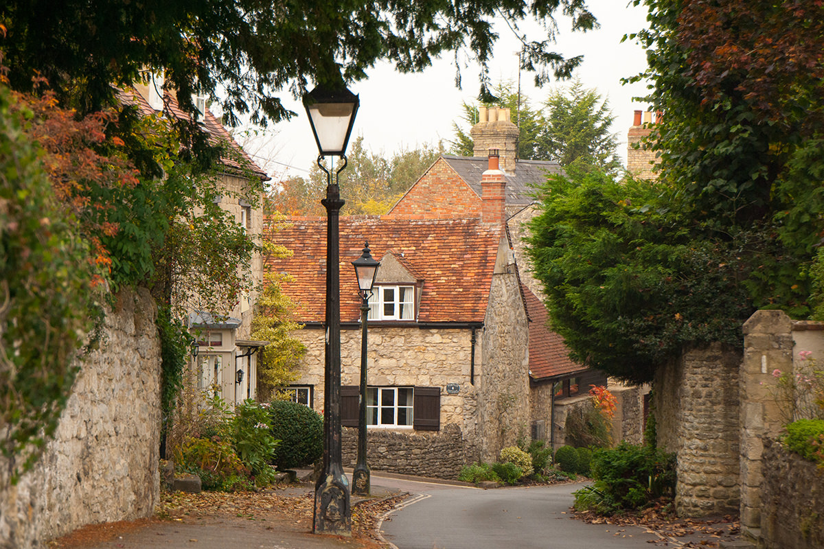 North Oxfordshire Property Services